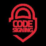 ico-cert-code
