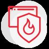 ico-ft-web-firewall