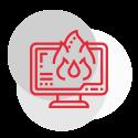 ico-mail-data-loss
