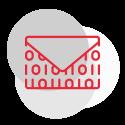 ico-mail-encrypt