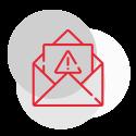 ico-mail-threat