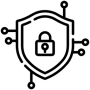 ico-ultimate-security