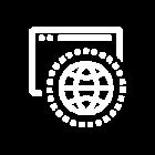 ico-w-web-dns