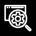 ico-w-web-patch
