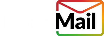 logo-trustimail
