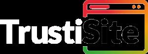 logo-trustisite-w