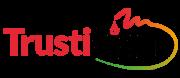 prod-trustisign