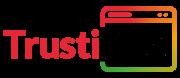 prod-trustisite