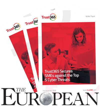 sect-white-papers-5-threats-european