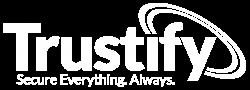 trustify-logo