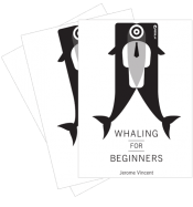 whaling-for-beginners-ebook